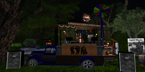 G-Winz Roadshow Truck_006