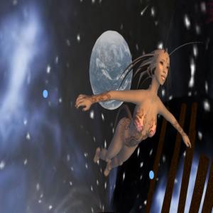 Lunar (Sword & Cal) - Freya2
