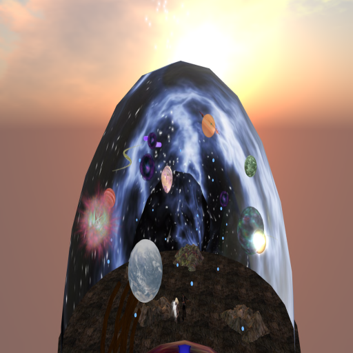 Lunar (Sword & Cal)13