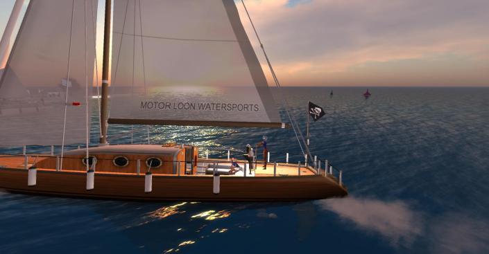 Snapshot - Sailing_001