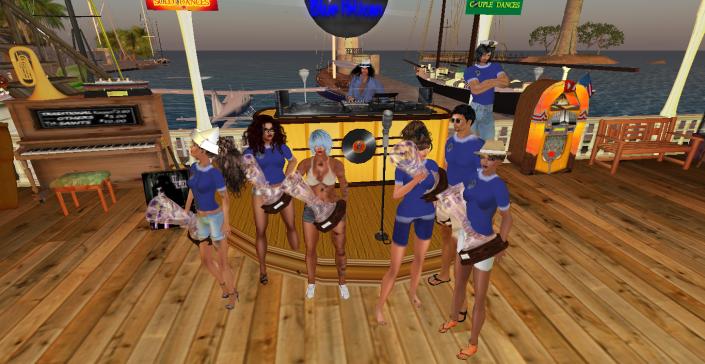 Snapshot - Sailing_019
