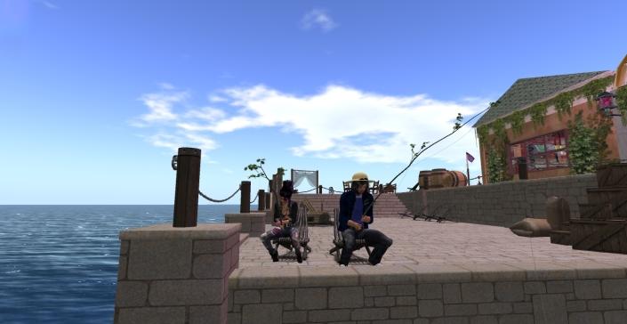 fishing_001