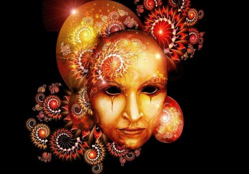 Carnaval-Carnival-mask-gloss