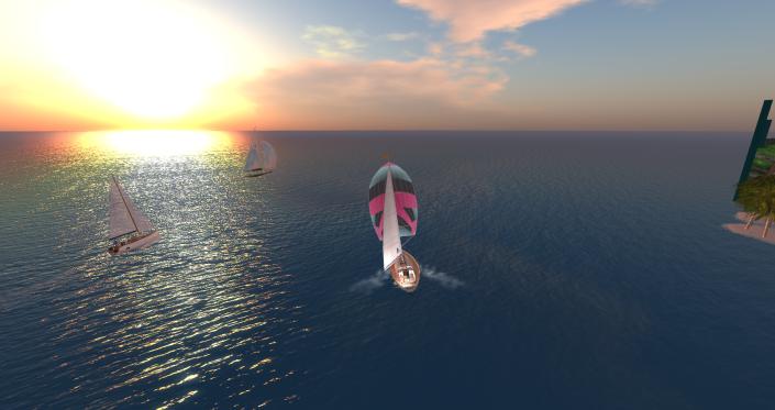 sail1_001